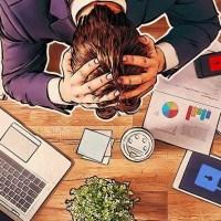 Un tercio de los empleados latinoamericanos desconoce los daños que un ciberataque podría ocasionar en su empresa