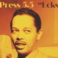 """Nuevo WordPress 5.5 """"Eckstine"""""""