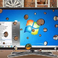 Kaspersky encuentra exploits de día cero en Windows e Internet Explorer utilizados en ataque dirigido