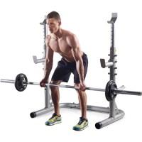Gold´s Gym  lleva el entrenamiento a los hogares