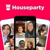 Houseparty: ¿deberías eliminar tu cuenta o solo desinstalar la app?