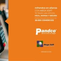 Venezuela: 30 mil puntos de venta recibirán pagos a través de la app de mPandco