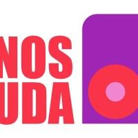 SenosAyuda y Ana Ascanio Couture brindan por tercer año consecutivo esperanza a la mujer venezolana