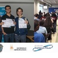 Convocan estudiantes de bachillerato a participar en las Olimpíadas de Historia 2020-2021 de forma virtual