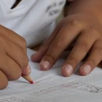 Fundación Seguros Venezuela otorga becas a estudiantes