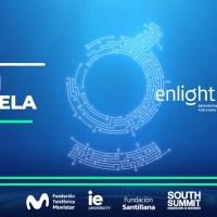 Fundación Telefónica Movistar invita a debatir sobre los retos de la educación y el trabajo en Venezuela después de 2020