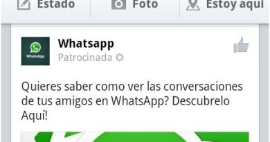 Panda-Ataque Whatsapp
