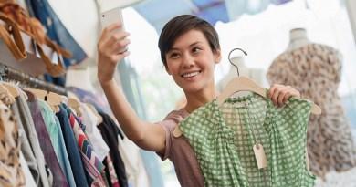 SAP y la moda