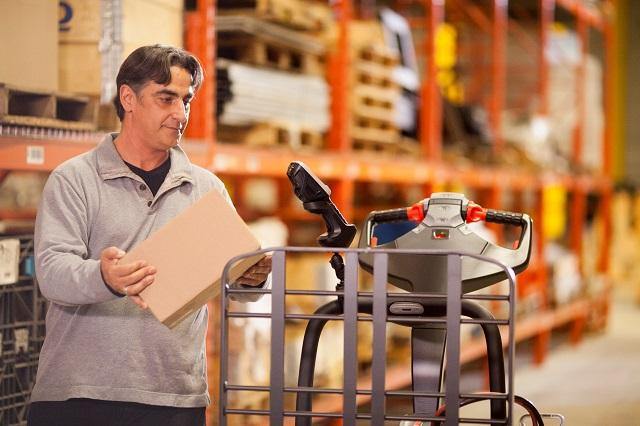 Warehouse-Cart-Scanning(1)