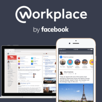 Alpina, pionera en Colombia con Workplace by Facebook