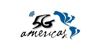 Centroamérica podría incrementar en 590 MHz el espectro radioeléctrico para servicios móviles hasta 2018