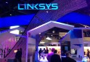 Linksys estrena su perfil de Facebook para América Latina