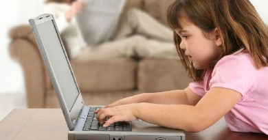 9 consejos para evitar que los menores corran peligro en internet