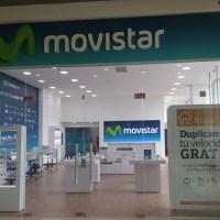 Movistar presenta su primera tienda digital en Mosquera