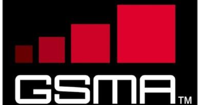 GSMA Mobile 360 – Latin America regresa a Ciudad de México