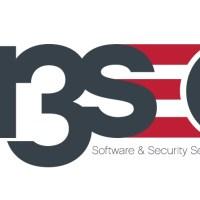 A3SEC y Splunk imparten cursos gratuitos para las empresas