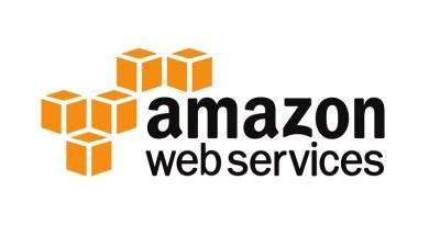 Zendesk amplía el soporte de Amazon Web Services para hacer que los datos de los clientes sean más fáciles de procesar