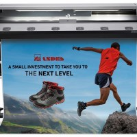 HP presenta nuevas impresoras Látex