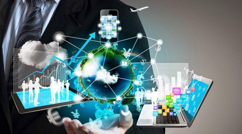 60% de la población mundial carece de acceso a internet