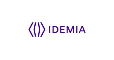 IDEMIA entrega el primer carné inteligente a los ciudadanos de Nepal