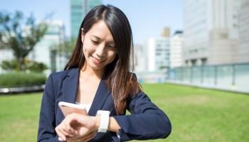 IDEMIA anuncia dispositivo que mejora la conectividad y