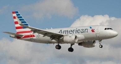 American Airlines recibe la calificación más alta en índice de igualdad corporativa de derechos humanos