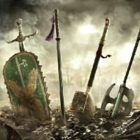 El núevo héroe Warmonger se abre paso al campo de batalla y ya está disponible