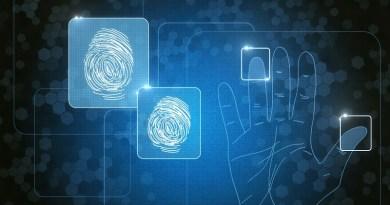 Top 5 de los sistemas de comunicación más seguros para escribir y hablar tranquilamente desde su teléfono móvil