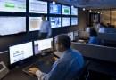 El 80% de los ciberataques son llevados a cabo en aplicaciones
