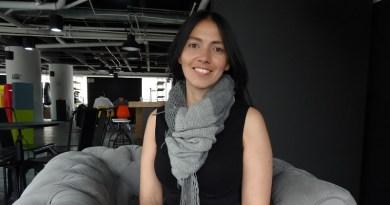 La startup colombiana Dashfleet se posiciona como la  mejor solución para la movilidad en Latinoamérica