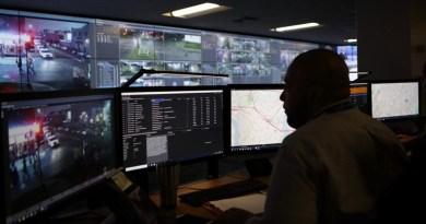 Cómo optimizar el tráfico vehicular – y salvar vidas