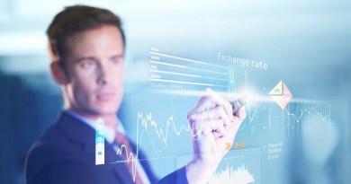 SAS, un Líder del Cuadrante Mágico 2019 para Plataformas de Ciencias de Datos y Machine Learning de Gartner?