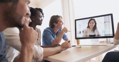 94 por ciento de los tomadores de decisiones reconocen que la Inteligencia Artificial puede transformar el rendimiento de su Centro de Contacto: Avaya