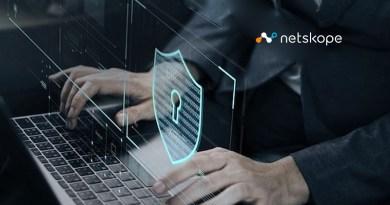 Netskope Security Cloud y CrowdStrike se integran para proporcionar mayor protección Endpoint