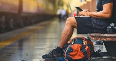 5 razones por las que debes visitar Medellín si eres un nómada digital