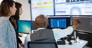 Orange adquiere SecureLink y acelera su liderazgo en la industria de la ciberseguridad