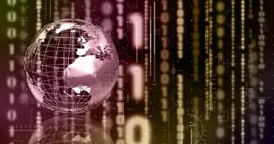 Más del 60% de las brechas de seguridad involucran aplicaciones web