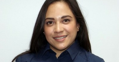 ViewSonic designa a Anna Cortés como nueva Gerente de Ventas para e-commerce en América Latina