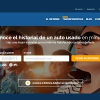 Chile: Septiembre es el mejor mes para comprar un auto usado y agosto el mejor para uno nuevo