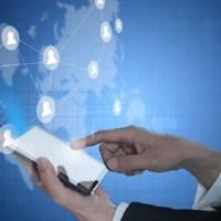 Transformación digital: las nuevas formas de hacer negocios en la pandemia