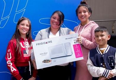 Viajar, comprar casa y estudiar, 3 razones más frecuentes para ahorrar en Colombia