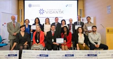 001 Fundación Vidanta 2019