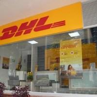 DHL Express abrirá10 nuevos puntos de venta propios en Colombia en los próximos seis meses