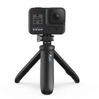 La HERO8 Black de GoPro, ahora disponible como cámara web HD