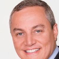 SYNNEX Westcon-Comstor amplía su oferta de soluciones de red Ciena para sus socios en América Latina