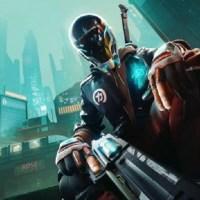 Ubisoft lleva el Battle Royale a nuevas alturas con Hyper Scape