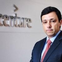 Accenture anuncia la adquisición de la empresa brasileña Organize Cloud Labs