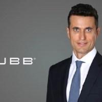 Chubb lanza innovadora plataforma para vender seguros digitalmente: Chubb Studio