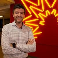 """Equifax anunció exitosamente el inicio de operaciones en Panamá con su seminario """"El Buro del Futuro"""""""