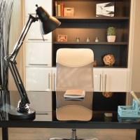 Crece más del 380% la compra de artículos para Home Office en Mercado Libre